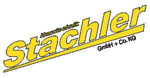 Stachler